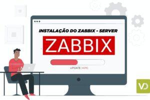 zabbix Verdanatech